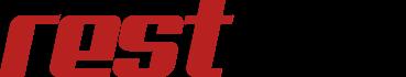Restbet Tv Canlı Bahis Sitesi